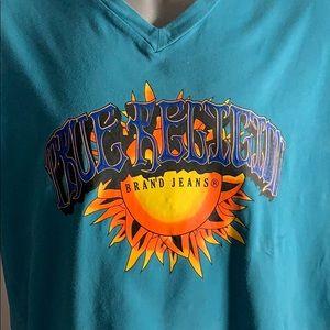 Vintage Y2K True Religion T Shirt